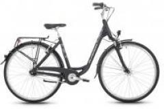 Trekking/Urbanbikes