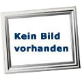 VAUDE Bike Cap black/red Größ S