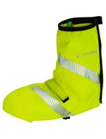 VAUDE Luminum Bike Gaiter neon yellow Größ 47-49
