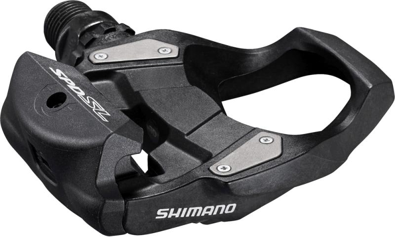 Pedale 'PDR 540' Shimano